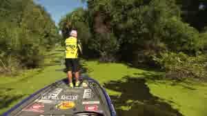 Major League Fishing All Angles Episode 6 - Promo